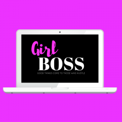 girlbosslaptop