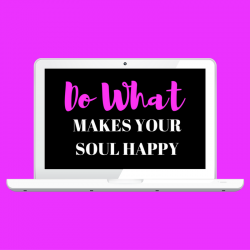 happysoullaptop